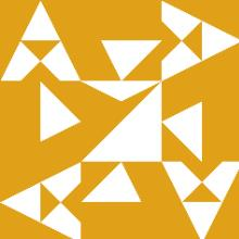 Sumit-ps's avatar