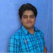 Sumit.pareek's avatar