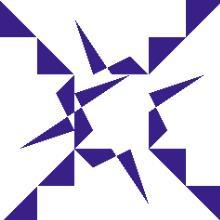 Sumit008's avatar