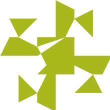 SumitIdcube's avatar