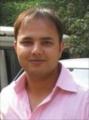 sumitlathwal's avatar
