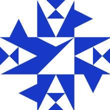 Sumitra_Mundel_14b520's avatar