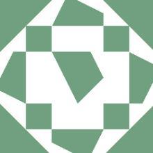 Sumitz89's avatar