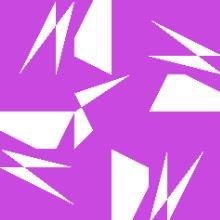 summer04's avatar
