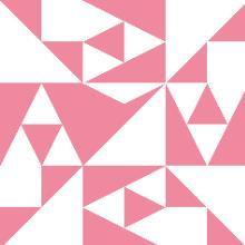 summerdrew88's avatar