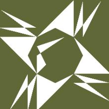 summersgill's avatar