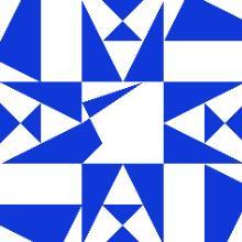 summersky85's avatar