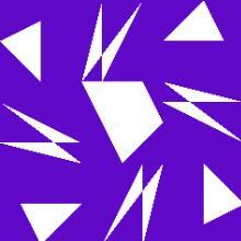 Summit2's avatar