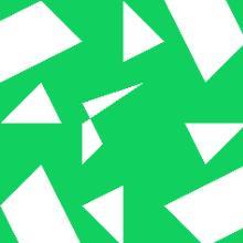 SummitHelo's avatar