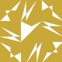 Summut's avatar