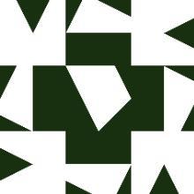 Sumo10's avatar