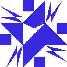 sumpter360's avatar