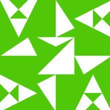 sun0325's avatar