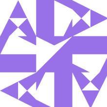sun12366's avatar