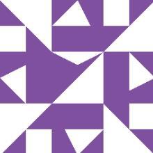 Sun1rise's avatar