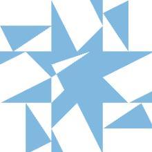 sun666hk's avatar