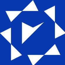 sun8134's avatar