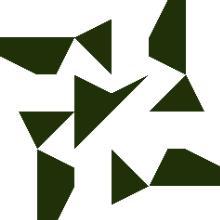 SunainaWorks's avatar