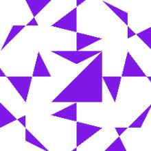 sunandmoon's avatar