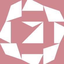 sunblocker's avatar