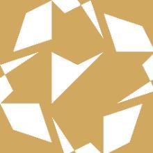 SunCityWestKen's avatar