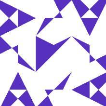Sundar12345's avatar