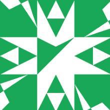 sundar_desai_1e6559's avatar