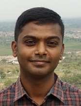 Sundarapandian Balasubramani