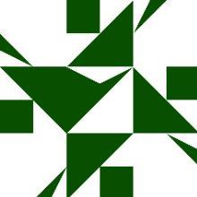 SundayDeveloper's avatar
