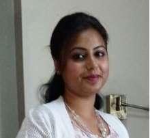 Sundeep Kaur