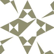 Sundeep01's avatar