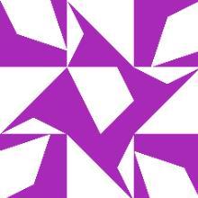 sundharv's avatar