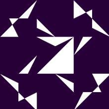 sundry's avatar