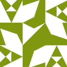 SuneelKumarPagadala's avatar