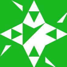 suneelranga's avatar