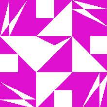 suneet.saini's avatar