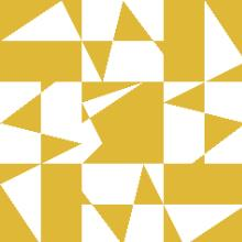 SuneetN's avatar