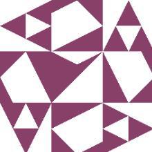 sunfun99's avatar