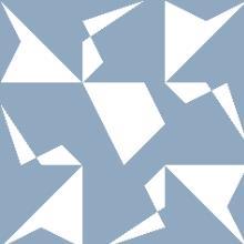 SUngar11's avatar