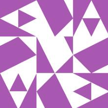 sungjehong(inca-msdn-as)'s avatar