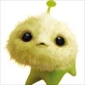 sungkiang's avatar