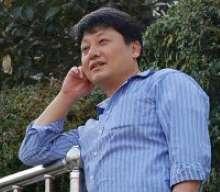 sungtg's avatar