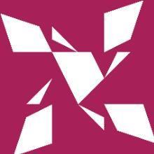Sunguraaa's avatar