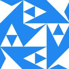 sunID333's avatar