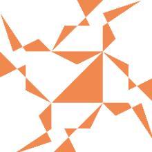sunil.pagare's avatar