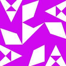 sunil.sdet's avatar