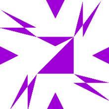 Sunil_03's avatar