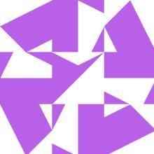 sunilkms's avatar
