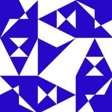 sunilKumar4284's avatar