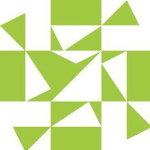 SunilPatel123's avatar